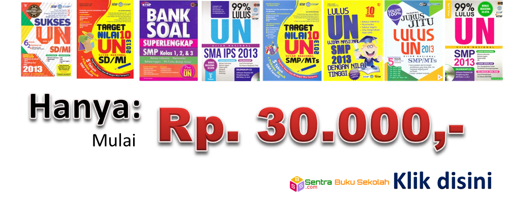 Contoh Soal Ujian Bahasa Indonesia Smp Sesuai Kisi Kisi 2016 Newhairstylesformen2014 Com