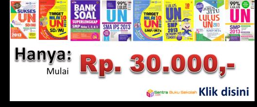 Pembahasan Soal Un Bahasa Indonesia Sma 2012 Newhairstylesformen2014 Com